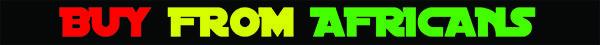 https://gacnto.com/wp-content/uploads/2015/12/Logo_web-600x45.jpg