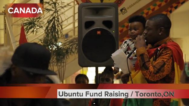 Fund Raisingx625